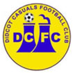 Didcot Casuals Football Club