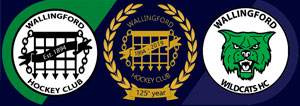 Wallingford Wildcats Hockey Club