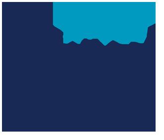 Ofsted raising standards improving lives logo