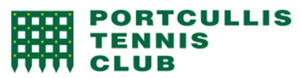 Portcullis Tennis Club