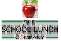 The School Lunch Company's Logo