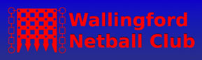 Wallingford Netball club