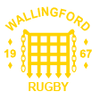 Wallingford Rugby Club