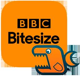 BBC Schools