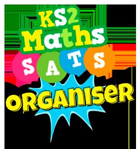 KS2 Maths Sats practice questions