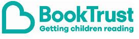 Book Trust EYFS