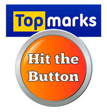 Image result for topmarks hit the button